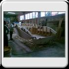 Cantiere navale latino novita 39 2011 latino s6 il nuovo for Gozzi nuovi in offerta