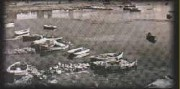 La storia del cantiere navale latino for Gozzi nuovi in offerta