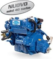 Offerte e vendita motori entronbordo sole 39 diesel for Gozzi nuovi in offerta